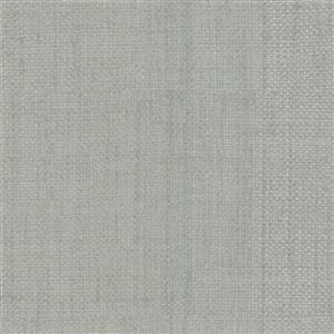 Brewster Wallcovering Caviar Grey Basketweave Paste The Wall Wallpaper