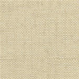 Caviar Basketweave Wallpaper - Neutral