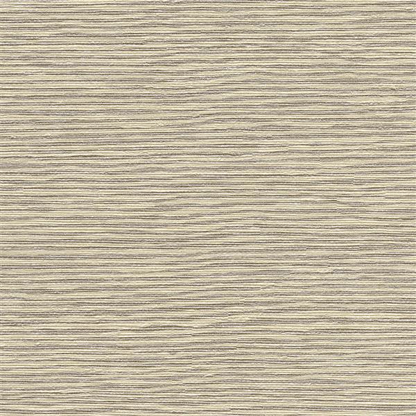 Papier peint Mabe, beige