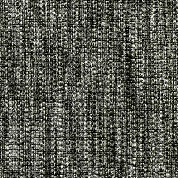 Papier peint Biwa, noir