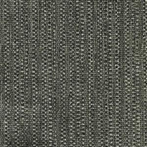 Brewster Wallcovering Biwa Black Vertical Weave Paste The Wall  Wallpaper