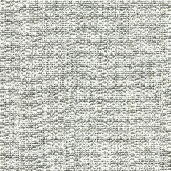 Papier peint Biwa, argent