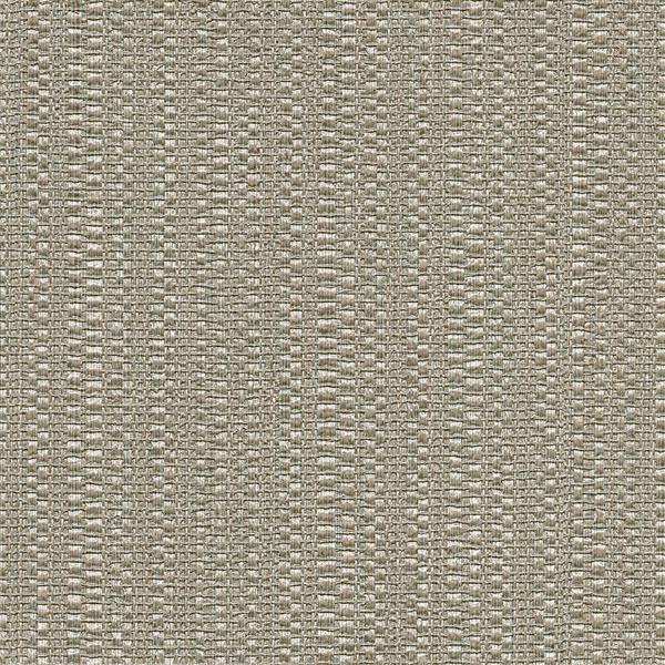 Papier peint Biwa, platinum