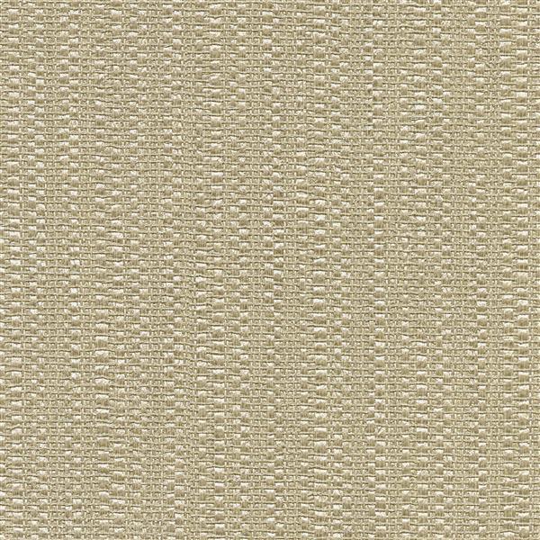 Papier peint Biwa, beige