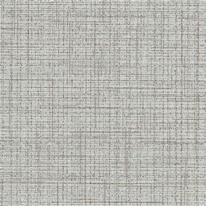 Papier peint Solitaire II, gris