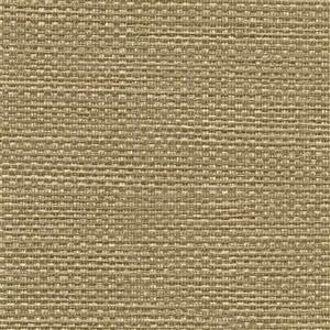 Papier peint boheme, or