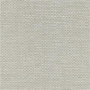 Papier peint boheme, gris