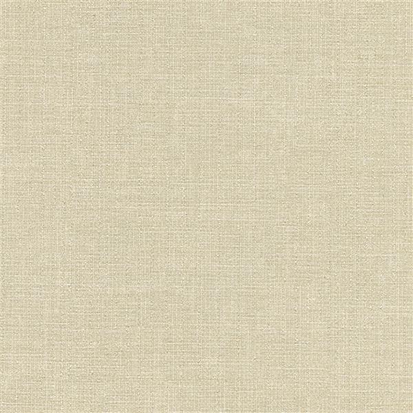 Brewster Wallcovering Neutral Pattern Vinly Paste The Wall Gabardin Linen Texture Wallpaper
