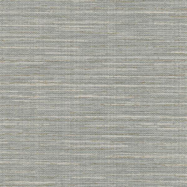 Papier peint de Bay Ridge, gris