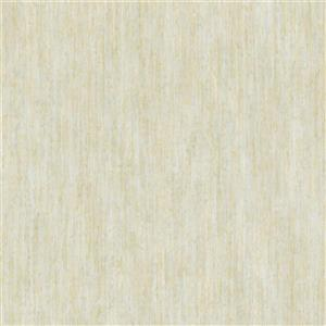 Brewster Wallcovering Sistin Strip Texture Beige 60.80sq-ft Unpasted Wallpaper