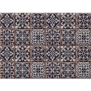 WallPops Tiles Azulejos Kitchen Panel
