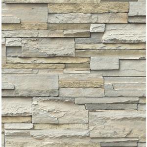 Slate Wallpaper
