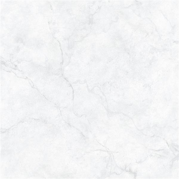 Papier peint en Marbre de Carrare