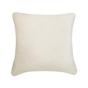 Millano Collection Ivory Decorative Cushion