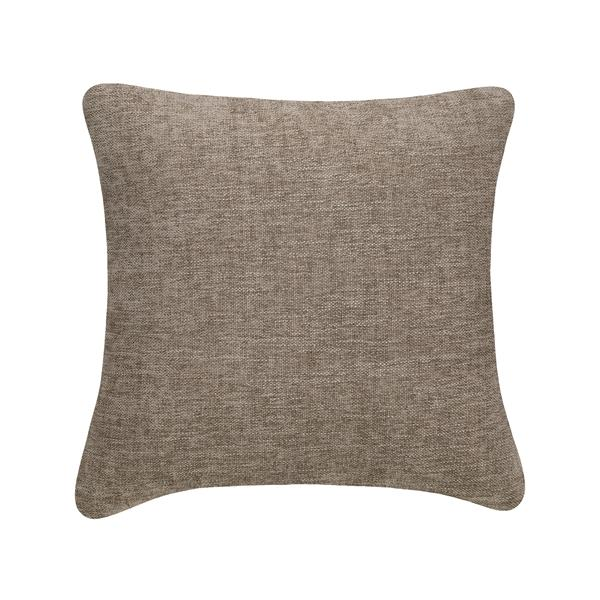 Millano Collection Brown Decorative Cushion