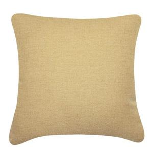 Millano Collection Gold Decorative Cushion