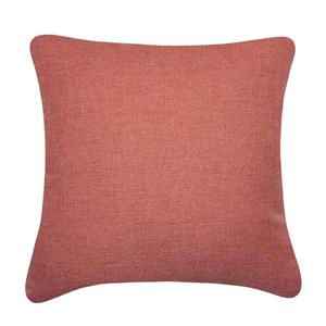 Millano Collection 18-in Copper Decorative Cushion