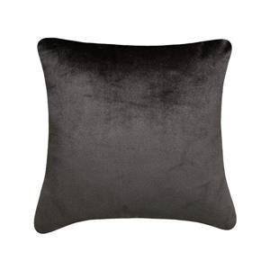 Coussin décoratif Avalon, gris