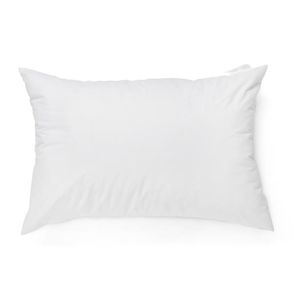 Millano Coolmax 20-in x 36-in Cotton Pillows (Set of 2)