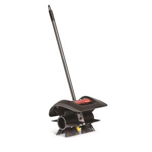TrimmerPlus BR720 Steel Power Broom Nylon Bistle Attachment