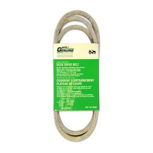 MTD 38-in Replacement Lawn Deck Drive Belt