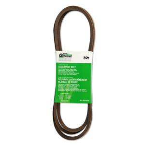 MTD 46-in Replacement Lawn Tractor Deck Drive Belt