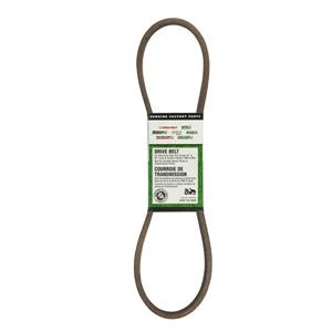 MTD 42-in/46-in Lawn Tractor Transmission Drive Belt
