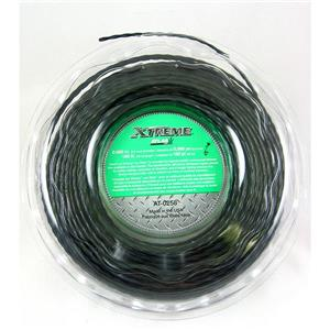 Monofilament Xtreme Atlas, 0,080