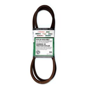 MTD 42-in Replacement Lawn Tractor Deck Drive Belt