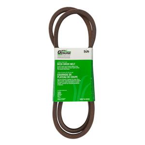 MTD 38-in Replacement Lawn Tractor Deck Drive Belt