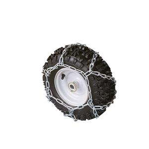 ATLAS Tractor Rear Tire Chain - 20