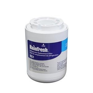 Rainfresh Refrigerator Water Filter