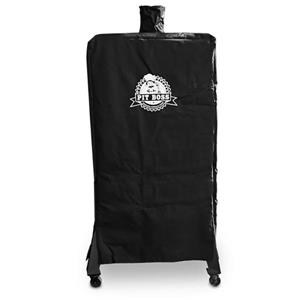 Pit Boss 7- Series Pellet Smoker Cover