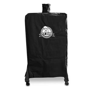 Pit Boss 5- Series Pellet Smoker Cover