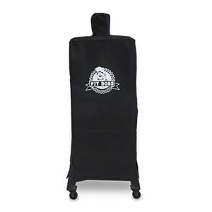 Pit Boss 3- Series Pellet Smoker Cover