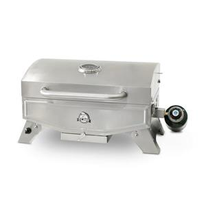 Pit Boss Portable 1 Burner Gas Grill