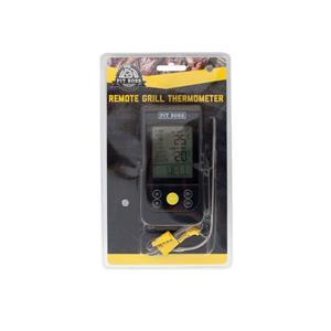 Thermomètre de gril à distance Pit Boss
