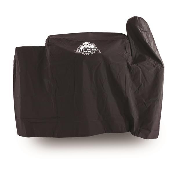 Pit Boss 1000- Series Grill Cover