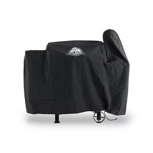 Pit Boss Cover for 820-Series Grill Cover