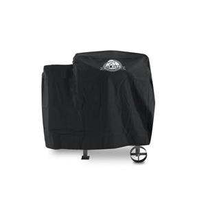 Pit Boss PB4700FB Grill Cover