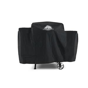 Pit Boss 700- Series Pellet Smoker Cover