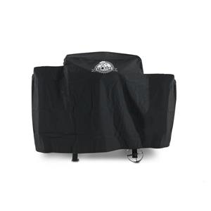 Pit Boss PB440D Grill Cover