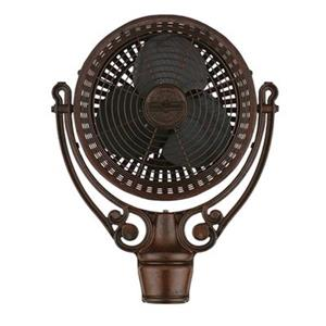 Fanimation Old Havana Oscillation Fan