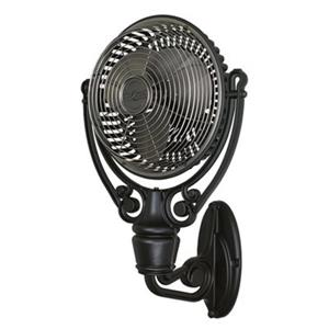 Fanimation Old Havana Wall Mount Fan Accessory