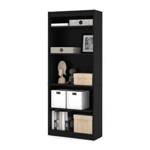 Bestar 65715-31 Standard Bookcase,65715-3118
