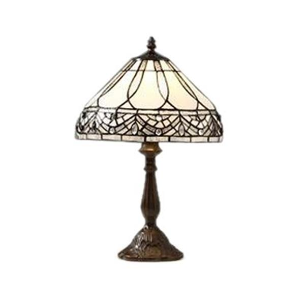 Warehouse of Tiffany Style Table Lamp