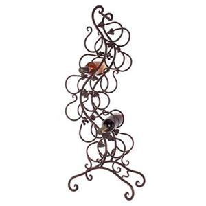 IMAX Worldwide 3203 Wine Rack,3203