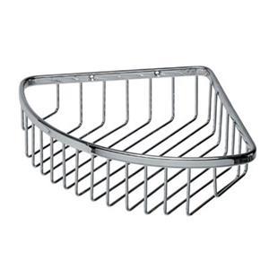 WS Bath Collections Filo Basket Shower Caddy,Filo 50002