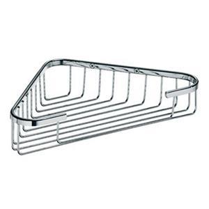 WS Bath Collections Filo Basket Shower Caddy,Filo 50012