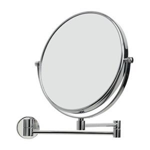 WS Bath Collections Mevedo 55582 Pure Makeup Mirror,Mevedo 5